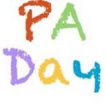 PA-Day