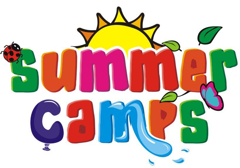 SUMMER CAMP 2020 – London Gymnastics Academy