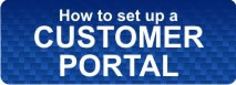 http://www.londongymnasticsacademy.com/how-to-set-up-your-customer-portal