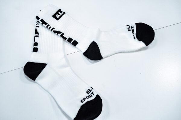 All In Socks